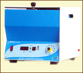 Bench Top General Purpose Centrifuge