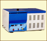 Bench Top General Purpose Refrigerated Centrifuge